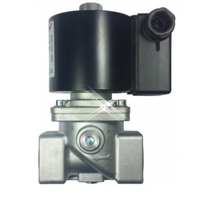 Gasklep 35 mm (type 1.5)