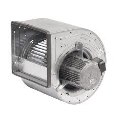 Chaysol afzuigmotor DA 12/12 EC – V5128958900