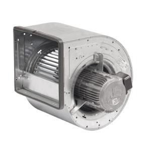 Chaysol afzuigmotor DA 12/9 EC – V 5128958600