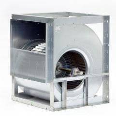 Chaysol afzuigmotor DA 20/20 RTC/E – V650014