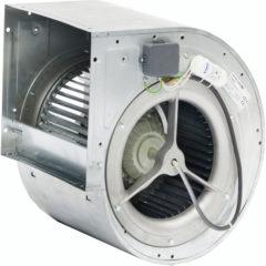 Chaysol afzuigmotor 7/7 RE – 5128969100