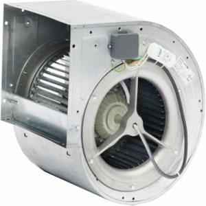 Chaysol afzuigmotor 9/9 RE – 5128988400