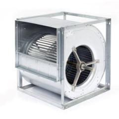 Chaysol afzuigmotor DA 12/9 RT/C – V63008