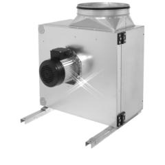 Hittebestendige afzuigmotor 1460 m3/h (120ºC)