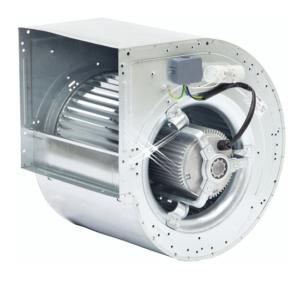 Chaysol afzuigmotor 9/9 cm/al – V720041