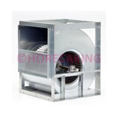 Chaysol afzuigmotoren RTC/E