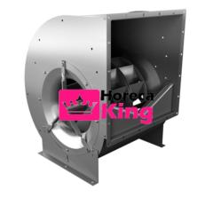 rosenberg afzuigmotor dhad 355-4