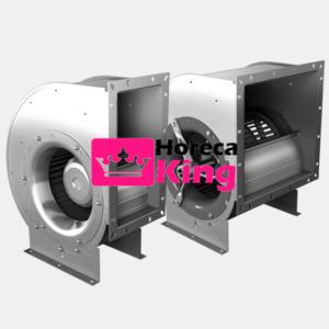 rosenberg airbox drad 355-6