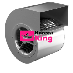 rosenberg airbox drae 160-4