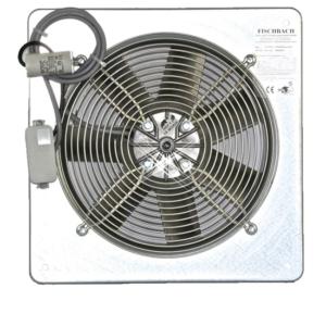 fischbach axiaalventilator 9040 m3/h – aw500/e35