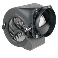 huishoudelijke afzuigkap motor 755 m3/h