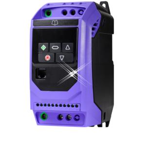 Frequentieregelaar 14.0 ampère – 400 volt