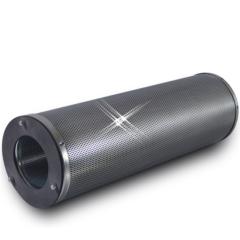 Koolstofpatroon 450 mm
