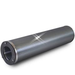 Koolstofpatroon 600 mm