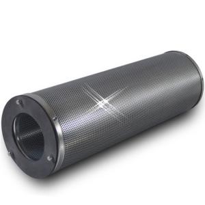Koolstofpatroon 400 mm