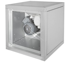 hittebestendige afzuigbox 7125 m3/h – mpc 450 d4 t30