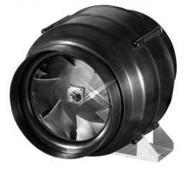 Etaline buisventilator 770 m3/h – diameter 150