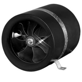 Etaline buisventilator 920 m3/h – diameter 200