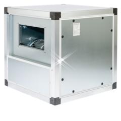 fischbach afzuigbox 1240 m3/h – d240/e1