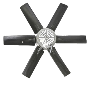 fischbach axiaalventilator 12400 m3/h – aw560/e65