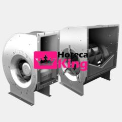 rosenberg airbox dhad 355-4