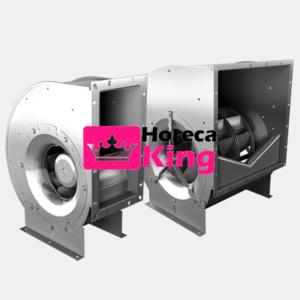 rosenberg airbox dhad 400-4