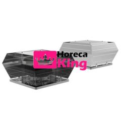 rosenberg dakventilator dve 560-6D