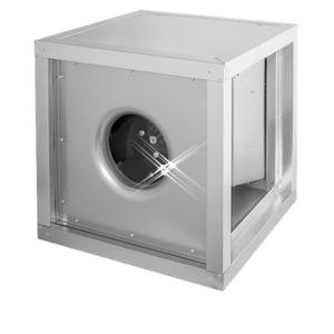 hittebestendige afzuigbox 5960 m3/h – mpc 450 e4 t20