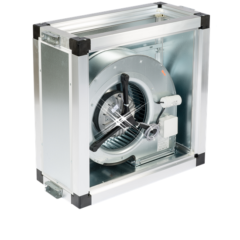fischbach afzuigbox 790 m3/h – ce240/e1