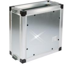 fischbach afzuigbox 2400 m3/h – cfe7840/e35