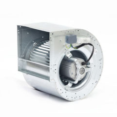 Chaysol afzuigmotor 12/9 3 toeren ip20 – 5128991700